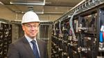 5-MW-Batteriekraftwerk: Höhere Erlöse als erwartet