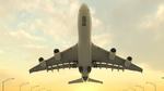 IoT für Flughäfen
