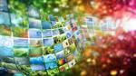EuGH stärkt Netzneutralität