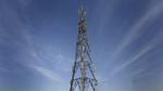 Bundesnetzagentur stellt Eckpunkte für Frequenz-Versteigerung vor