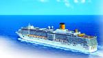 IoT macht aus Schiffen Smart Cities
