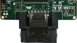 Weniger Kabelsalat: SSD direkt über SATA-Anschluss mit Strom versorgen