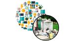 IoT-basierte Entsorgungslösung schont Umwelt und Ressourcen