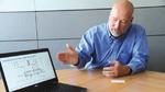 Peter Rogerson, Power Integrations  »Entwickler können mit dem InnoSwitch EP die Energieeffizienz von Stromversorgungen unter allen Betriebsbedingungen, von Standby bis Volllast, reduzieren und damit die geforderten TEC-Standards erfüllen.«