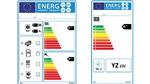 Energielabel-Pflicht für Heizgeräte in Kraft