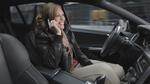 Zusammenarbeit zwischen Volvo und Autoliv geplant