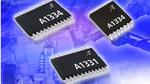 2-Chip-Hall-Winkelsensoren für sicherheitskritische Anwendungen