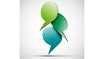 Instant-Messaging-Nutzung steigt weltweit um zwölf Prozent