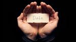 IoT-Datenverarbeitung at the Edge
