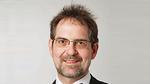 EuGH-Datenschutzurteil zwingt zum Handeln