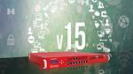 Next-Generation-Firewall für mittelständische Unternehmen