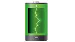 Batterieemulation verkürzt Testzeit