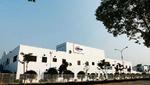Infineon investiert 300 Mio. Dollar in weitere Produktionsstätte in China
