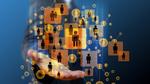 Social-Collaboration: Das Potenzial nutzen