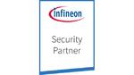 Infineon startet Security Partner Network (ISPN)