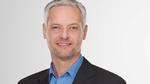 Ingram Micro: Das UCC-Team verspricht echte Mehrwerte