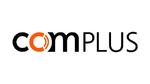 Complus: Innovation vom Projektdistributor