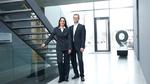 Datac Kommunikationssysteme: Bereit für den Arbeitsplatz der Zunkunft?