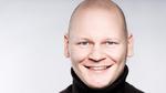 Sennheiser: Optimale Business-Audio-Lösungen