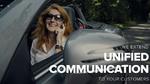 Luware: Zusatzfunktionalität für Skype for Business/Lync