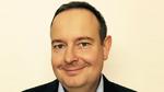 Unify: Wie WebRTC eine neue Art der Zusammenarbeit ermöglicht
