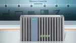 Die Siemens Cloud for Industry