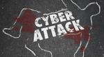 Welche Cyber-Bedrohungen erwarten uns 2016 und bis 2020?