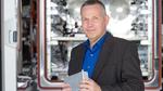 Bosch eröffnet Forschungscampus Renningen