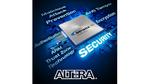 Das weltweit  sicherste Highend-FPGA