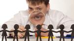 Sicherheitsrisiko Mitarbeiterwechsel