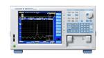Optischer Spektrumanalysator für den SWIR-Bereich