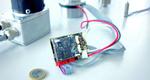 »Wir müssen Embedded Computing von Grund auf neu denken!«