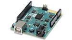 Intel stellt Entwickler-Board auf Curie-Basis vor