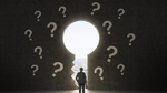 DSGVO und umfassender Datenschutz – wann wird ein Schuh daraus?