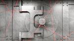 Die vier größten Application Security-Mythen