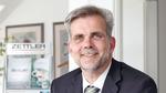 . Stefan Schlosser, Managing Director bei Zettler Electronics, verweist darauf, dass der Zettler-Kunde nicht nur hochwertige Relais, sondern auch kompetente Beratung während der Design-in-Phase zu schätzen weiß