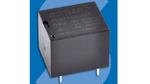 Leiterplattenrelais vom Typ AZ943 produziert Zettler Electronics für Applikationen, bei denen maximal 300 V Wechselspannung und 15 A Schaltstrom für das Ansteuern von Lasten gefordert sind