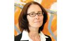 Laut Annette Landschoof, Produktmanagerin bei Schukat, beliefert der Distributor seine Kunden nicht nur schnellstens mit Musterstückzahlen, sondern kurzfristig auch mit jenen Serienmengen, welche sie für ihre Projekte benötigen
