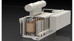 Offshore-Hochspannungs-Gleichstrom (HGÜ)-Anbindung 2.0