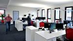 Würth Elektronik eiSos eröffnet »Competence Center« in Berlin