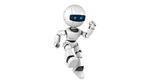 Amazon arbeitet an Robotern fürs Zuhause