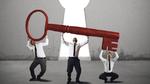 Die veränderte Rolle des CIO