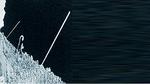 Das Wachstum feinster Zinn-Nadeln  (Whisker) erzeugt Kurzschlüsse zwischen Bauteilanschlüssen und führt ggf. zu Fehlfunktionen und Bauteilschädigungen.