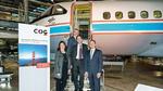 Industrieverband COG Deutschland feiert erste Dekade