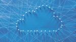 Telekom holt Cloud-Anbieter auf eine Plattform