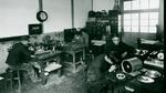 Zeitreise: 100 Jahre Yokogawa