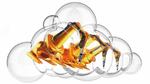 Cloud als Erfolgskriterium für Industrie-4.0