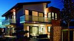Immobilienkäufer interessieren sich stärker fürs Smart Home