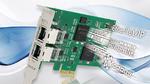 Multiprotokoll-Unterstützung für Industrial Ethernet