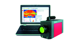 High-Speed-Thermografie im MegaPixel-Format